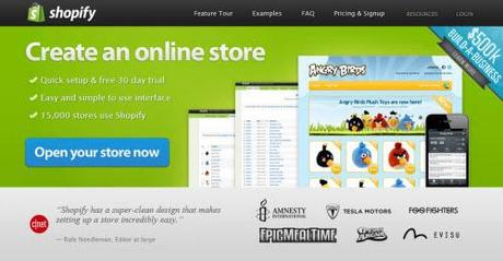 Ultimate Guide to Starting an Online Store