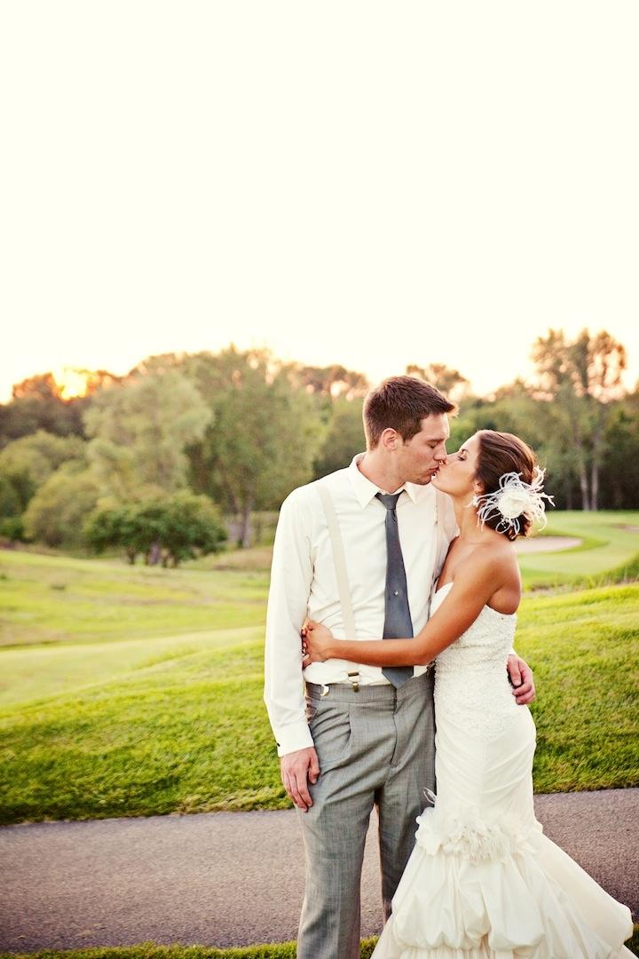 Wedding Photography Questions How To Make Sure You Re Getting The Right Photographer