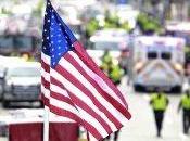 Boston Attacks