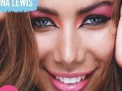 Body Shop Reveals Leona Lewis Brand Activist