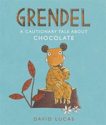 a report on the monster with feelings grendel For most of his life grendel had lived in his but that does not stop us from feeling one response to grendel: learning to love a monster.