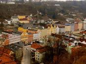 Easter Colors Burghausen, Germany