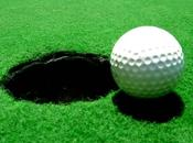 Golf Tourism Swinging!!