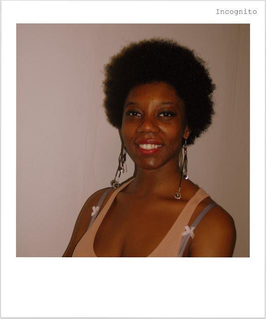 best ideas about Brown Blonde Hair on Pinterest   Light brown     The Telegraph