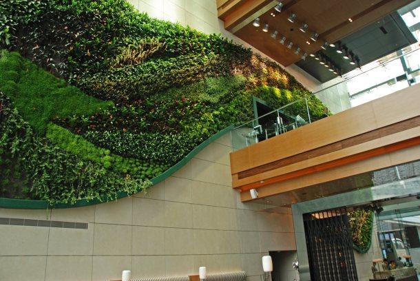 Hotel Icon Hong Kong Review