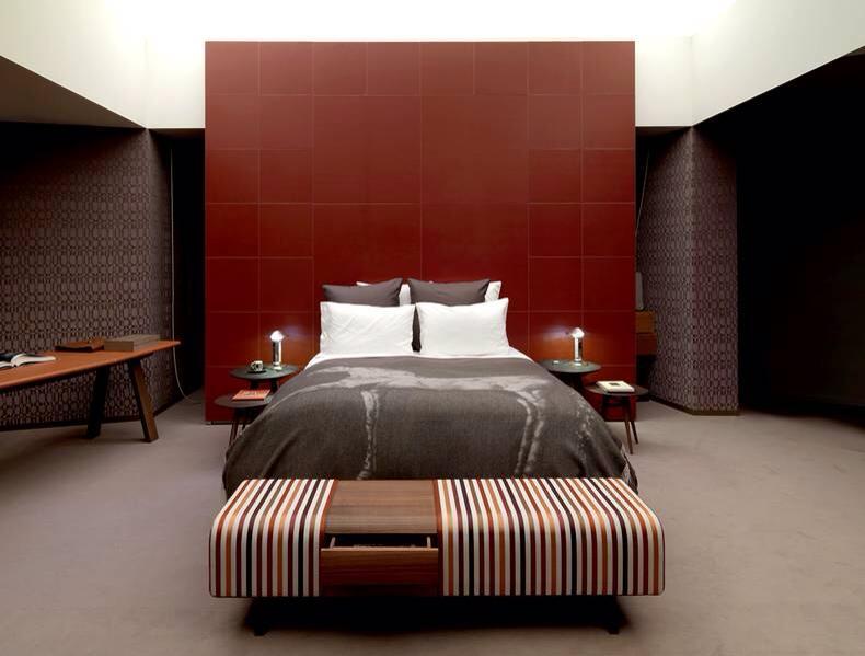 ... Hermès Present Their 2013 Furniture Collection During Milan Design Week  ...