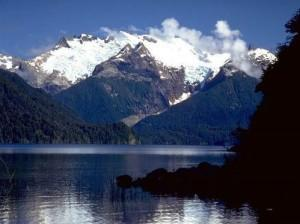 paisajes del sur 300x224 Studying Spanish Abroad in Argentina or Spain
