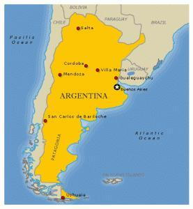 argentina final 277x300 Studying Spanish Abroad in Argentina or Spain