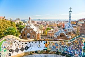 Spain Facts 300x200 Studying Spanish Abroad in Argentina or Spain