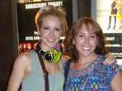 "TrueBloodNet.com Ticket Winner Reports Anna Camp's Play, ""All People""!"