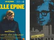 Best of...Movie Posters