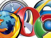 Research Shows Browsers Secure Enough