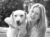 Kristin Bauer Writes Letter Protect Sharks