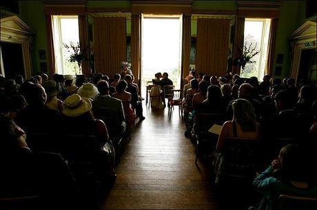 Kirtlington park wedding venue photographer mcbweddings