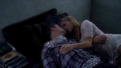 Relive Your Favorite Eric & Sookie Moments In Cold Grey Light of Dawn