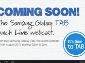 Samsung Launches Galaxy India [Live Webcast]