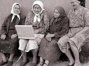 Sharing Recipes Laptop?)