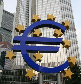 US credit rating downgrade rocks European markets, European Central Bank responds