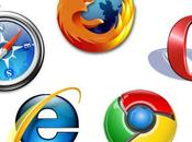 Web/ Mobile Browsers Earn