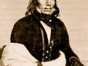 GUEST BLOGGER: Gregory Michno Violent Sioux Uprising Minnesota, 1862.