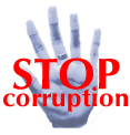 When will Pakistan say no to corruption?