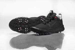 b6376db5a78d95 Can New Nike Golf Shoes Help Transform Tiger Woods Game  - Paperblog