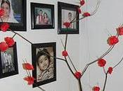 Hanging Pictures! Easy Steps)