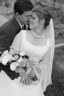 Wedding Fever!
