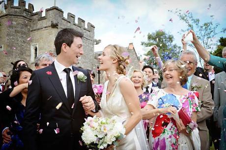 English wedding blog real Devon wedding photography (23)