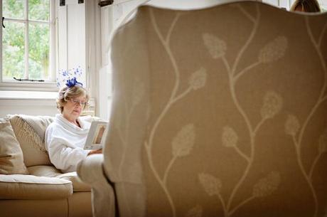 English wedding blog real Devon wedding photography (7)