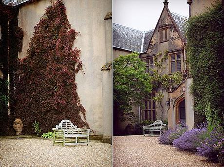 English wedding blog real Devon wedding photography (4)