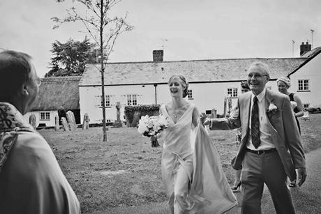 English wedding blog real Devon wedding photography (17)