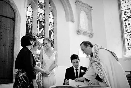 English wedding blog real Devon wedding photography (18)