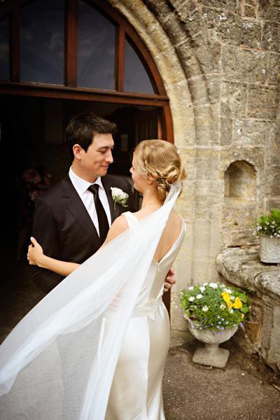 English wedding blog real Devon wedding photography (19)