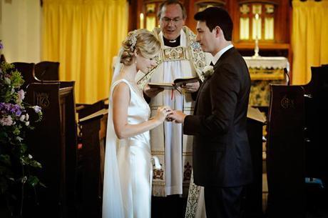 English wedding blog real Devon wedding photography (12)