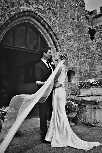 English wedding blog real Devon wedding photography (20)
