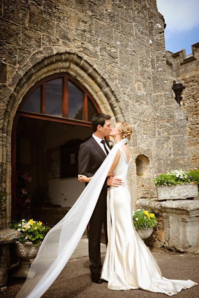 English wedding blog real Devon wedding photography (21)