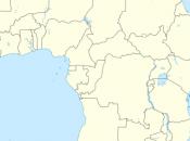 Democracy Delivering Somaliland