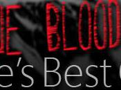 Blood Bytes: Best Quotes Eps. 4.07 'Cold Grey Light Dawn'