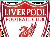 2011/12 Premier League Season Preview (Part