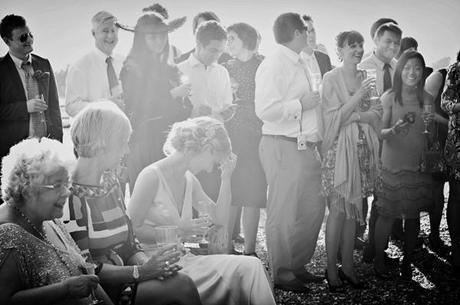 English wedding blog real wedding photography from the UK (25)