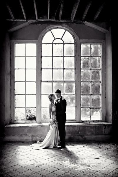 English wedding blog real wedding photography from the UK (17)