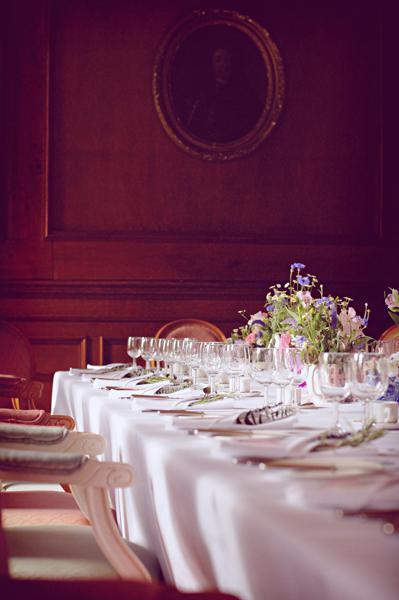English wedding blog real wedding photography from the UK (6)