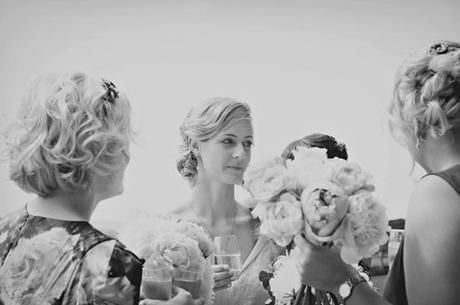 English wedding blog real wedding photography from the UK (9)