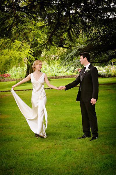 English wedding blog real wedding photography from the UK (11)