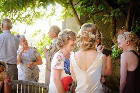English wedding blog real wedding photography from the UK (27)