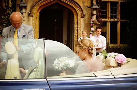 English wedding blog real wedding photography from the UK (8)