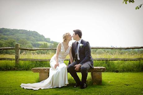 English wedding blog real wedding photography from the UK (20)