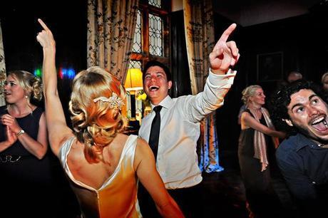 English wedding blog real wedding photography from the UK (33)