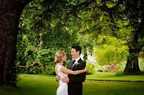 English wedding blog real wedding photography from the UK (10)